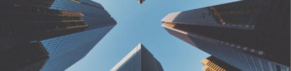 Foto notícia - Princípios de governança corporativa aplicados ao terceiro setor – Parte I